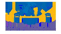 Medical Article Editors Logo